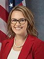 State Representative Josie Tomkow.jpg