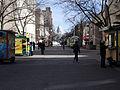 State Street Mall 11-30-2011.jpg