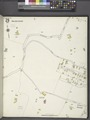Staten Island, V. 1, Plate No. 29 (Map bounded by Serpentine Rd., Howard Ave., Cedar Ter.) NYPL1957357.tiff