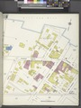 Staten Island, V. 2, Plate No. 119 (Map bounded by Kill Van Kull, Park Ave., Maple Ave.) NYPL1989974.tiff