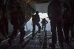 Static-line parachute qualification 140703-N-JP249-206.jpg