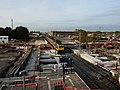 Station Delft Campus 2020 1.jpg