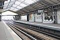 Station Métro Bir Hakeim Paris 9.jpg