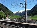 Station St. Jodok am Brenner 2019 3.jpg