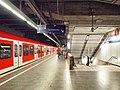 Station in Munich.jpg