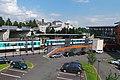Station métro Créteil-Pointe-du-Lac - 20130627 171322.jpg