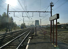 Stationmarchiennezone.jpg