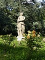 Statua in Villa.jpg