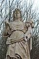 Statue Cérès Parc St Cloud 3.jpg
