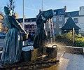 Statue des laveuses d'huitres.jpg