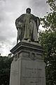 Statue of Thomas Guthrie in Princes Street Gardens.jpg