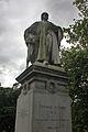 Statue of Thomas Guthrie in Princes Street Gardens.jpg