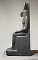 Statue of the Goddess Sakhmet MET 15.8.2 profile.jpg