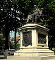 Statuia C.A.ROSETTI.jpg