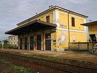 Stazione-Zinasconuovo.jpg