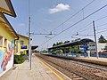 Stazione di Bologna Borgo Panigale 2018-08-25 6.jpg