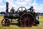 Steam and Traction Engines (2621535504).jpg