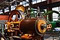 Steam engine nmih 4.jpg