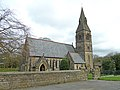 Steeton Church.jpg