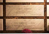 Stefan i Zofia Korbonscy.JPG