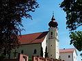 Steinbach-Kirche-Sankt-Michael.jpg