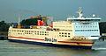 Stena Transit (ship, 2011) 003.jpg