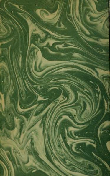 File:Stendhal - Vie de Henri Brulard, t1, 1913, éd. Debraye.djvu