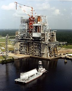 Stennis Space Center Test Stand.jpg