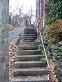Step stairs Pittsburgh.JPG