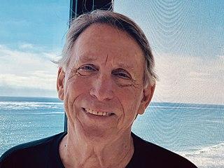 Stephen R Lankton
