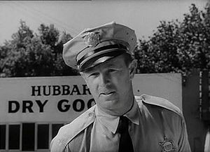 "Sterling Hayden in the movie ""Suddenly"".jpg"