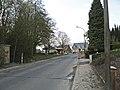 Sterrebeek-Vossem 21.jpg
