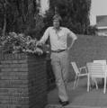 Sterrenslag - Ivo Niehe 1.png