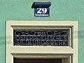 Steudelgasse 29, Vienna (02).jpg
