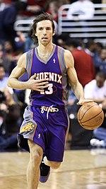 List of Phoenix Suns seasons - Wikipedia, the free encyclopedia