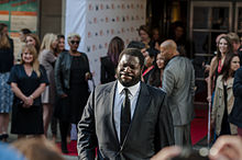Description de l'image  Steve McQueen at TIFF 2013.jpg.