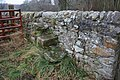 Stile Over Wall - geograph.org.uk - 630563.jpg