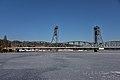 Stillwater Lift Bridge 2016-12-28 - 1.jpg