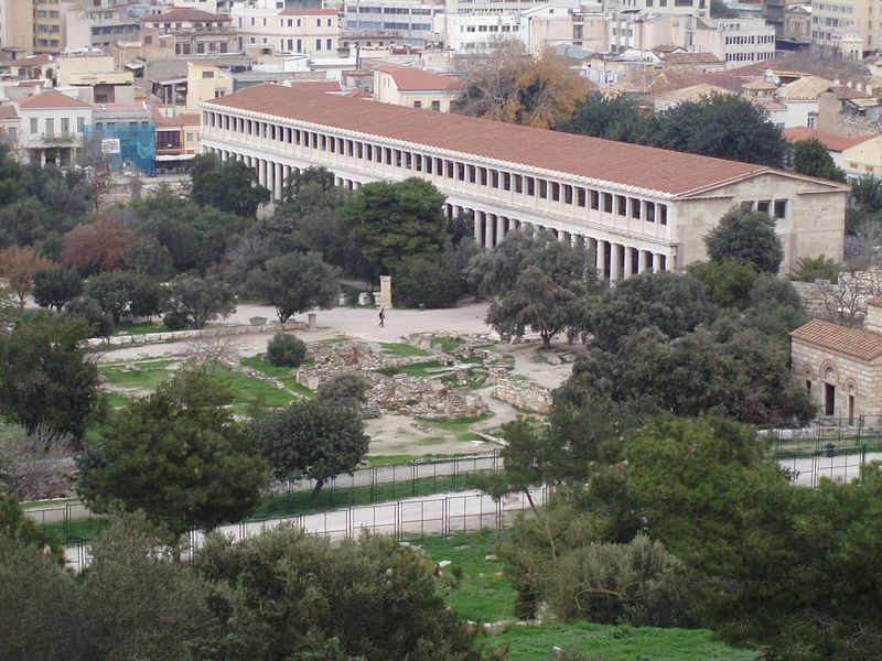 Stoa of Attalus Ath.2.JPG