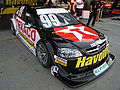 Stock Car V8 Brasil Vogel right.jpg