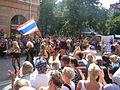 Stockholm Pride 2010 31.JPG