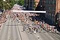Stockholmmarathon 2009-start1.jpg