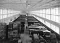 Stockholms frihamn 1930 Fordbyggnaden interiör.jpg