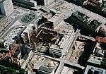 Stockholms innerstad - KMB - 16001000219708.jpg