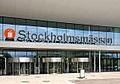 Stockholmsmassan entre 2014 02.jpg