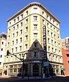 Stockton Savings and Loan Society Bank - Stockton, CA.jpg
