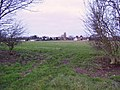 Stoke by Nayland from the East - geograph.org.uk - 1087314.jpg