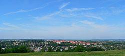 Stollberg-erzgebirge.jpg