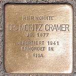 Bildergebnis für dr. moritz cramer