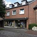 Stolpersteinlage Bad Bentheim Schlossstraße 15.JPG